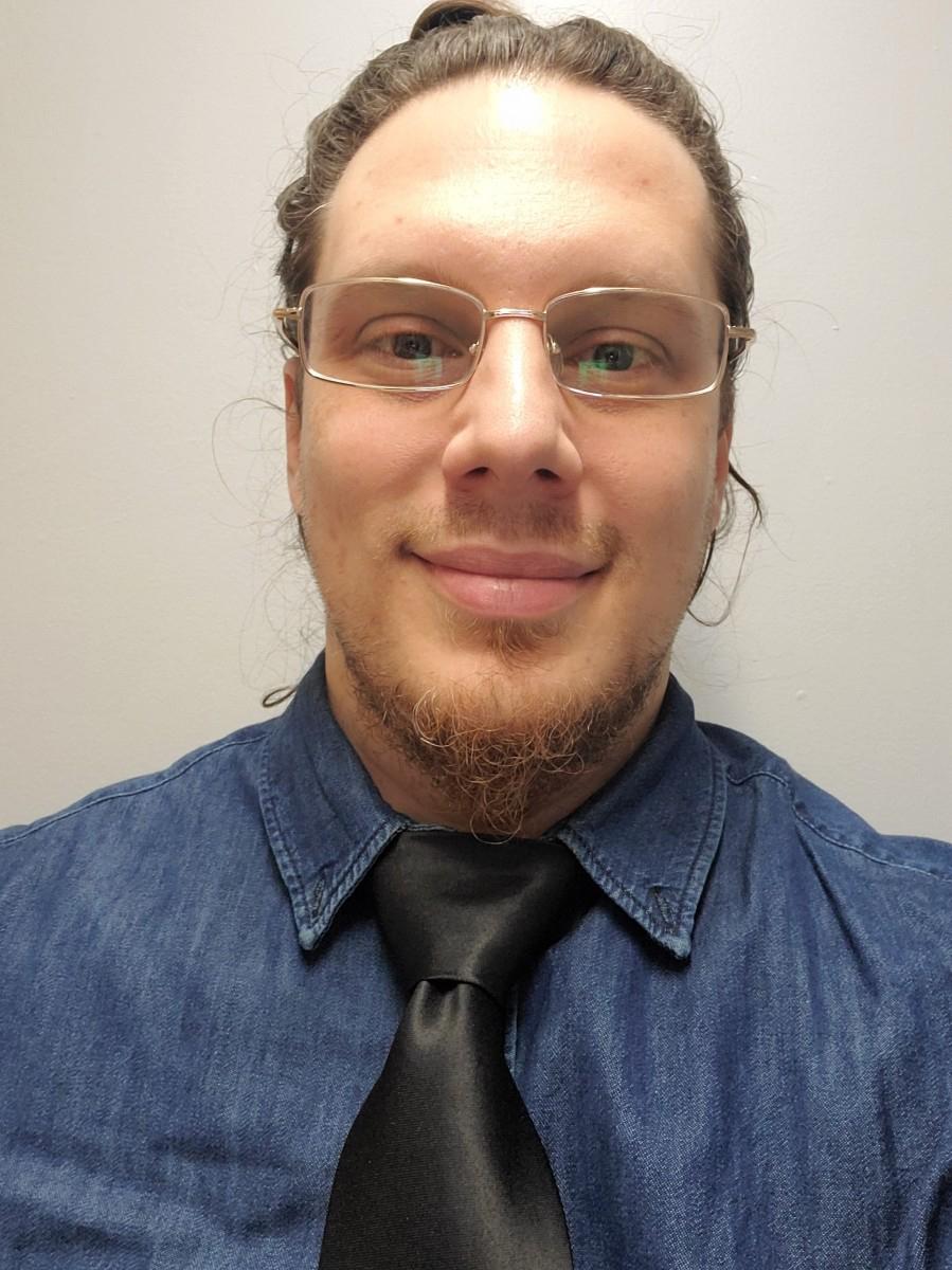Jon Onaler, LCSW