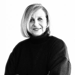 Dr. Tania Protsenko, Ed.D, LMFT